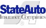 State-Auto-150x94