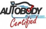 autobody-certified-150x94