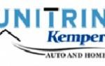 unitrin-Kemper-150x94